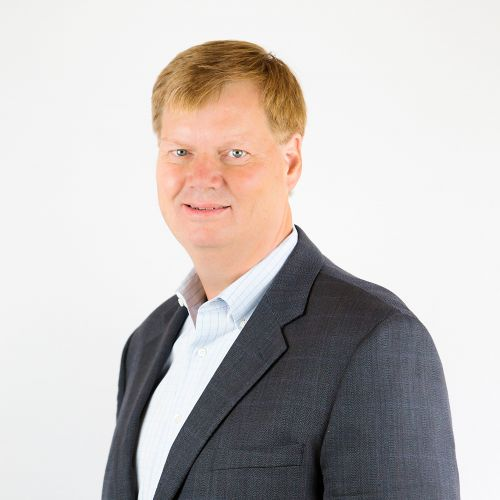 Mark B. Weinheimer's Profile Image