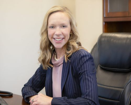 Erica J. Bash's Profile Image