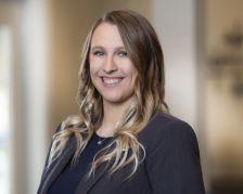 Carissa M. Schmidt's Profile Image