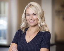 Katherine L. Opel's Profile Image